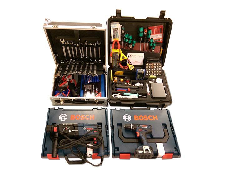 ict-tool-kit