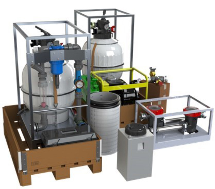 water-purification-system-1