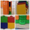 Sitteputedispenser fra PVC Products AS